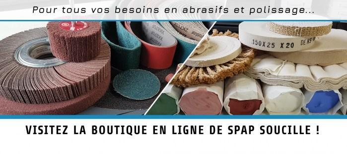 Visitez Soucille.com