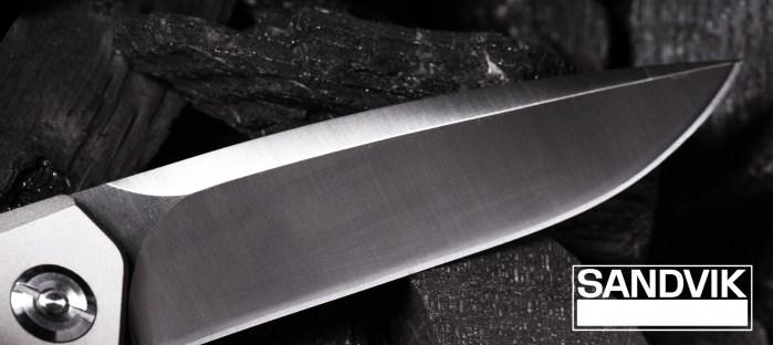 Sandvik - Precision steels