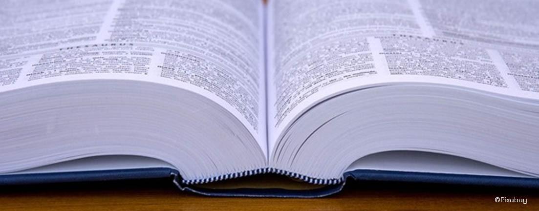 Lexique des termes de la coutellerie