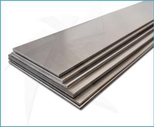 Carbon Steel 1075 / 1.1248 / XC75