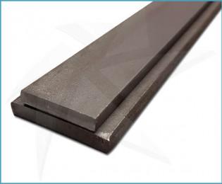 Spring Steel 45Si7 / 1.5024