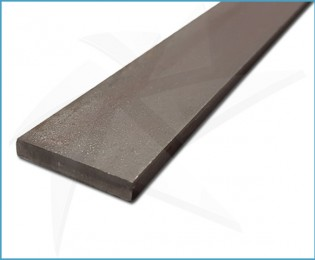 Spring Steel 56Si7 / 1.5026