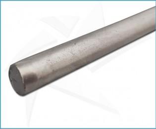 Round bar - X20Cr13 / 1.4021 / 420