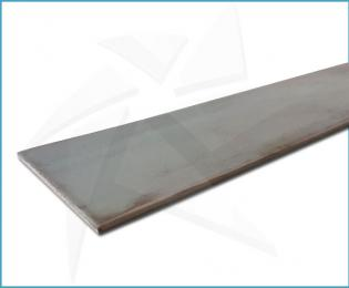 Sandwich carbon steel - 90MV8(1.2842) + XC10