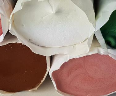 Comment choisir sa pâte de polissage ?